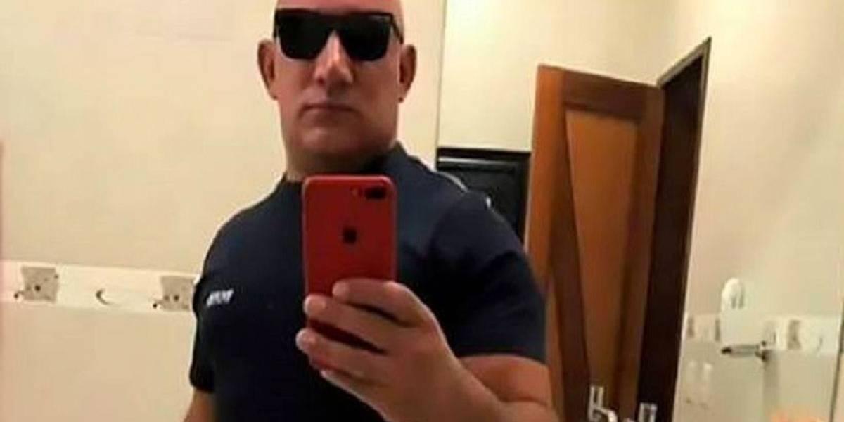 Ganhador da Mega-Sena é assassinado a tiros em Campos Sales