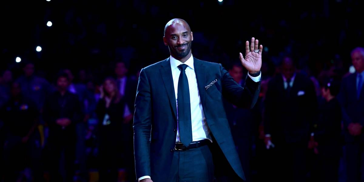 Kobe Bryant confirma participação na série How to Get Away with Murder