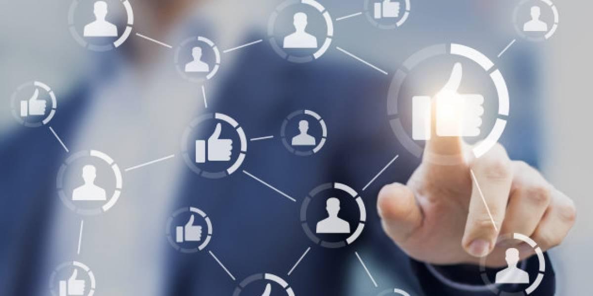 Facebook e INE colaborarán en las próximas elecciones
