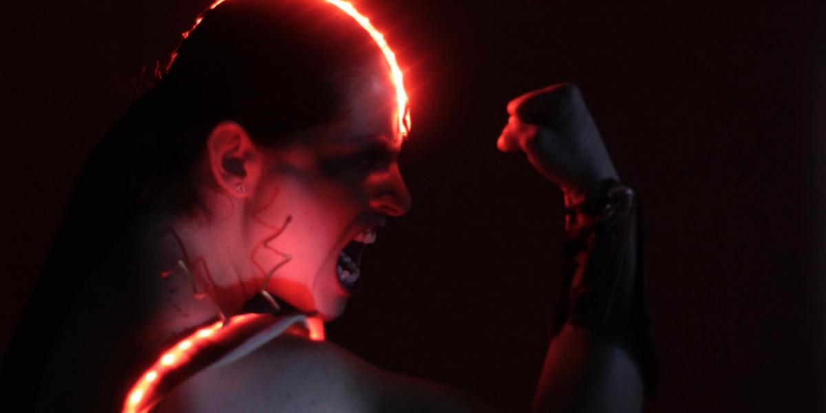'Julkita' representa a México en el Festival Internacional de Cortometraje en Francia