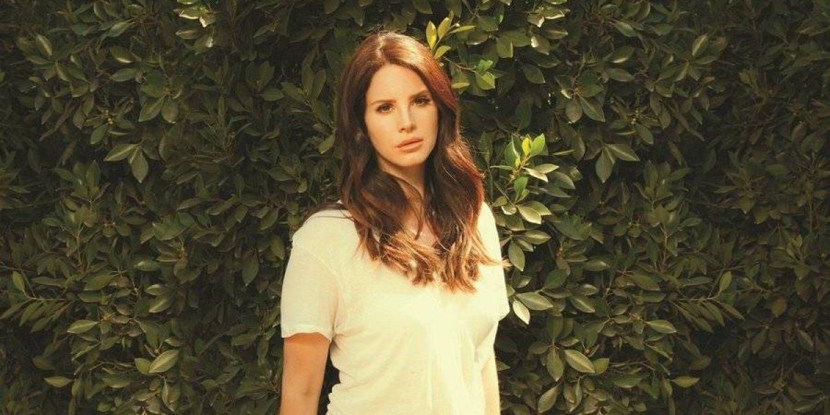 Hombre trató de secuestrar a la cantante Lana del Rey