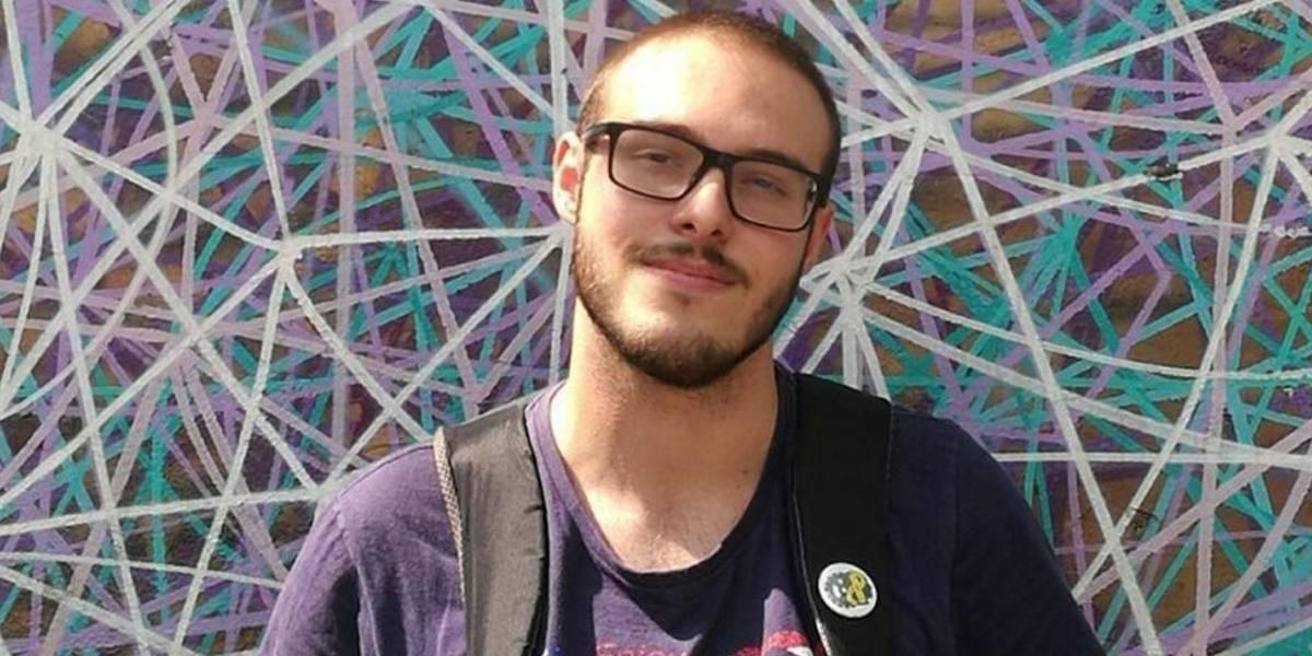 Folião morre eletrocutado após encostar em poste com câmeras em São Paulo