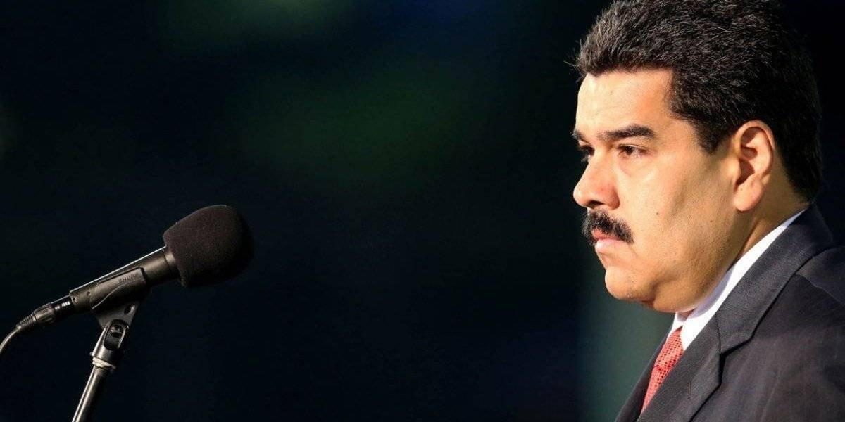 Este lunes se conocerá fecha de elecciones presidenciales en Venezuela