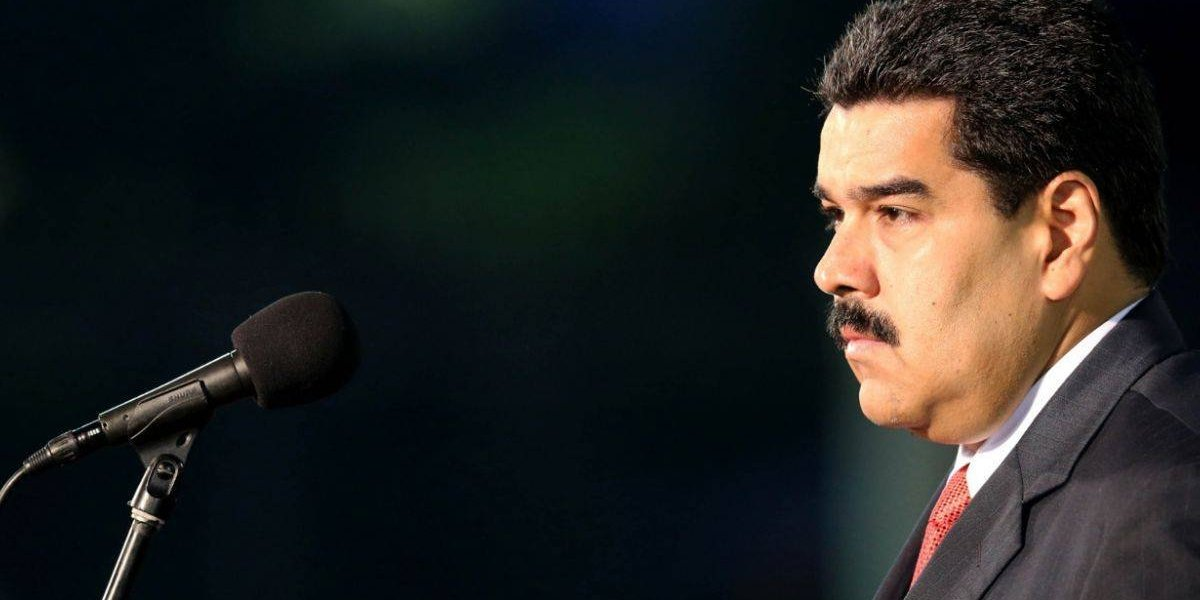 Jornada crucial en Venezuela: este lunes se conocerá fecha de polémicas elecciones presidenciales