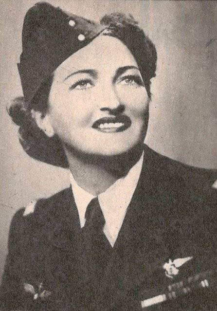 Margot Duhalde