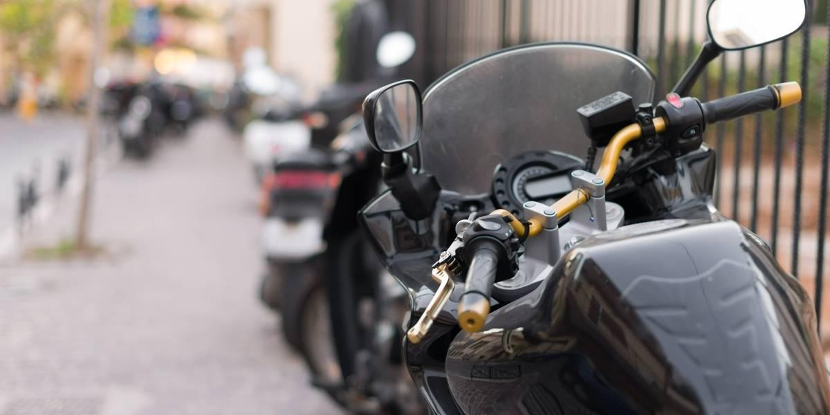 ¡Anticípate! Contrata ya tu seguro obligatorio para motos