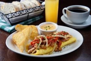 Desayunos Italiannis