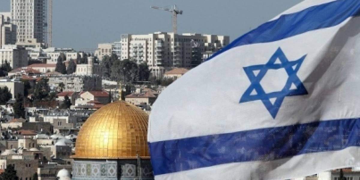 Israel deportará a miles de refugiados africanos