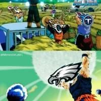 Memes SB LII