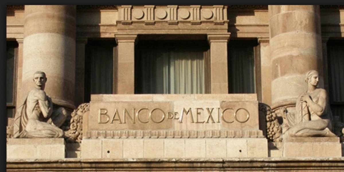 Michoacán, Jalisco y Guanajuato, principales receptores de remesas en 2017