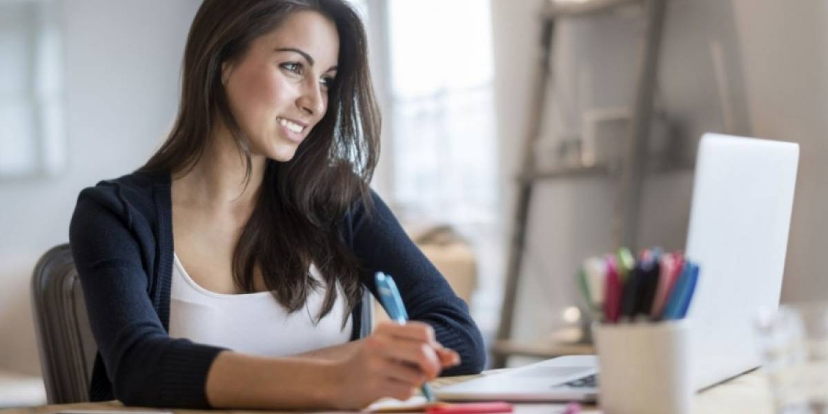 Reclutamiento digital cuatro veces más efectivo que CV