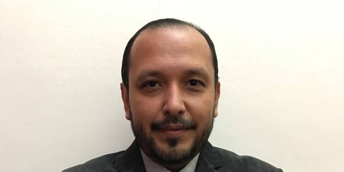 El legado de la Serie del Caribe en Guadalajara