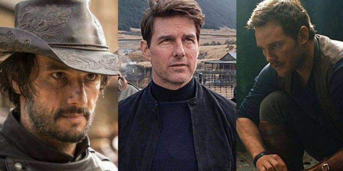 Guerra Infinita, Han Solo e muito mais! Confira os 5 trailers lançados no Super Bowl