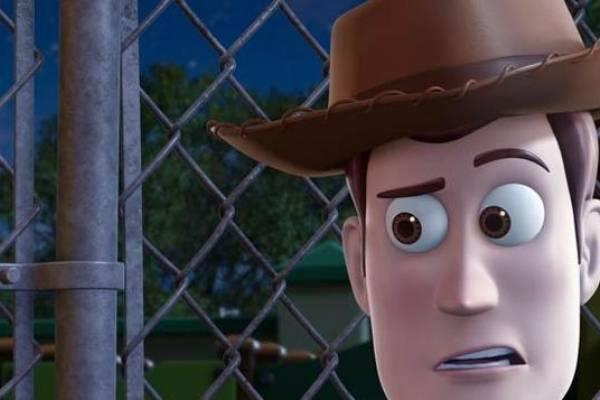 Toy Story fue una de las películas más taquilleras de todos los tiempos, pero su popularidad ha bajado en los últimos años por filmes como Frozen y Minions.