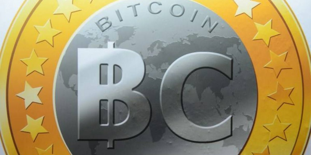 """En Bitcoin """"no todo lo que brilla es oro"""": Hay que investigar antes de hacer una inversión"""