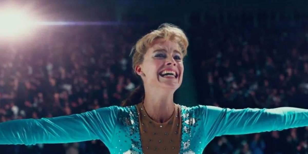 Las 7 películas de Juegos Olímpicos de Invierno que debes ver