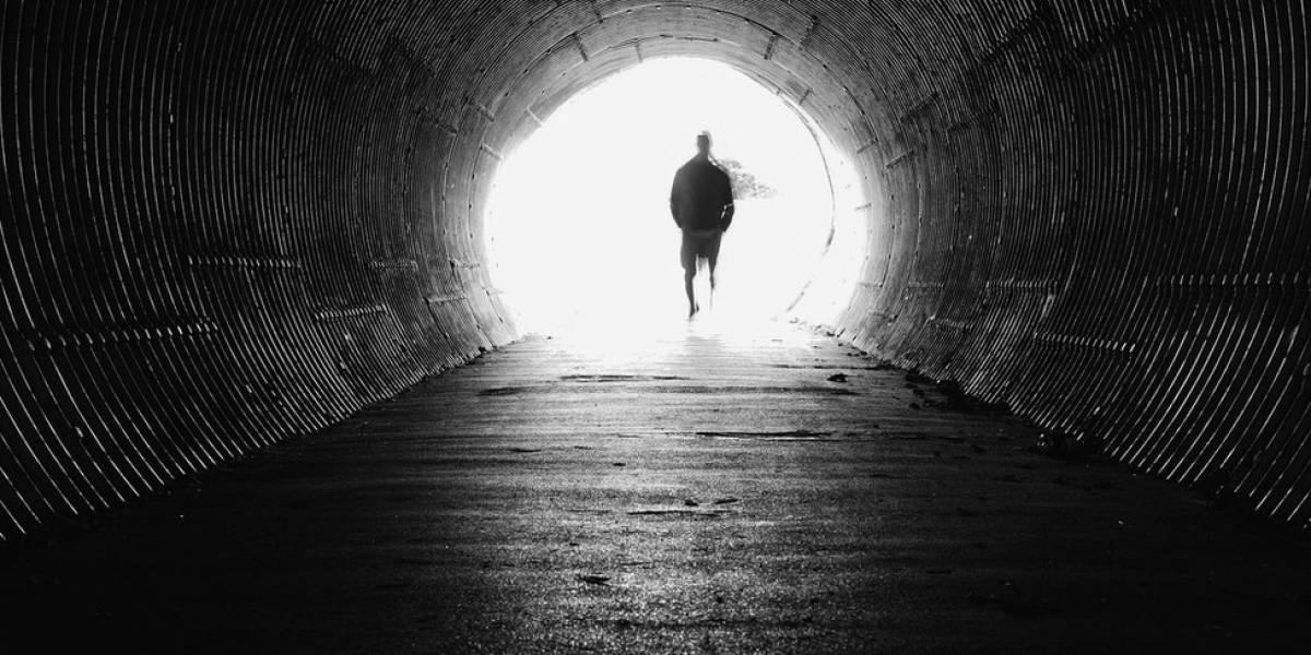 Cinco mitos y realidades sobre el suicidio