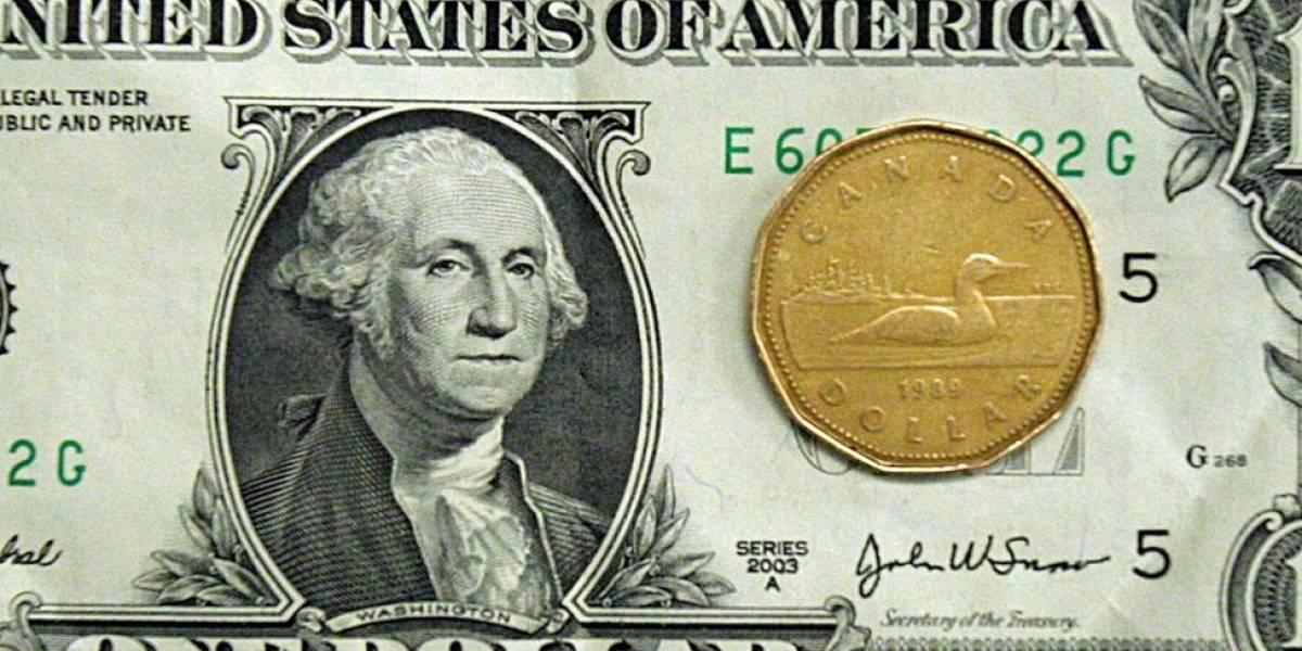 Precisa comprar dólar? Site restitui 100% do IOF até sexta-feira