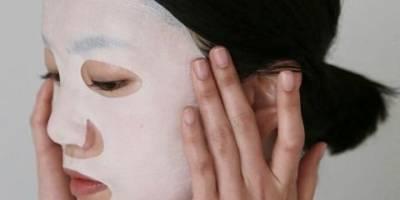 Guía de belleza coreana : Todo lo que necesitas saber