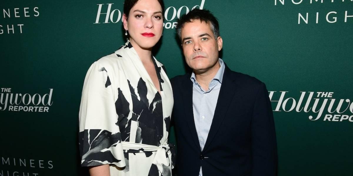 """""""Me gusta que mis películas tomen a las mujeres que están al margen de la sociedad"""": Sebastian Lelio"""