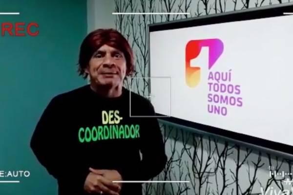 Alerta Cuentahuesos