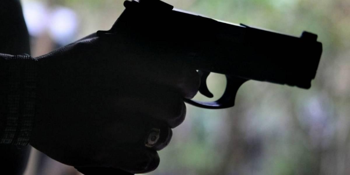 Fiscalía pidió cerrar el caso del escolta que asesinó un ladrón en el norte de Bogotá