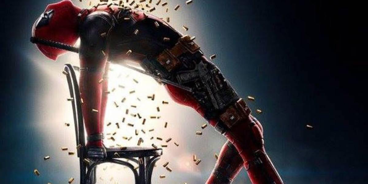 Deadpool 2: Ryan Reynolds escreve carta pedindo aos fãs para evitarem dar spoilers