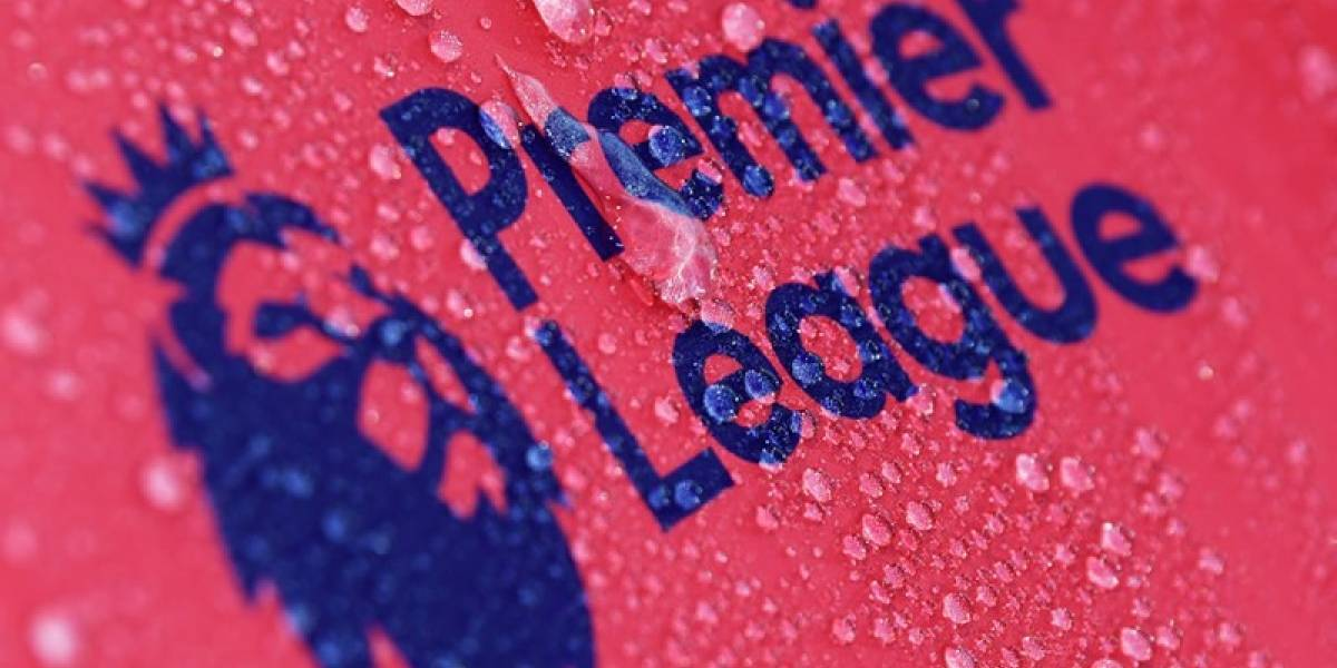 Premier League estudia introducir un parón invernal a partir de 2019