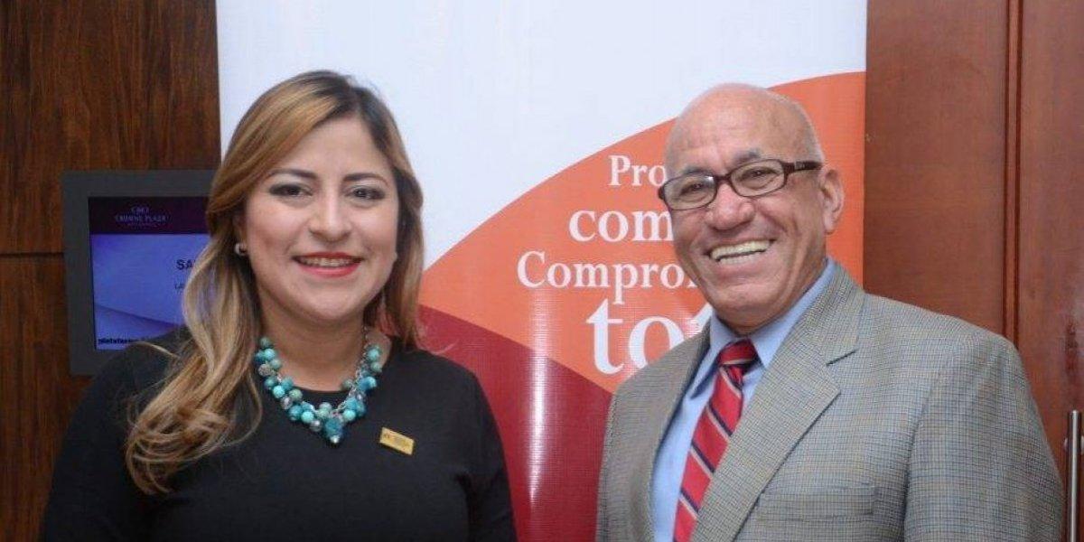 #TeVimosEn: Inicia diplomado sobre gerencia y competitividad bancaria