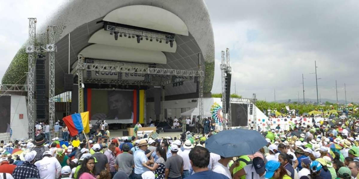 Contraloría encuentra indicios penales en contratos de la Secom y sabatinas