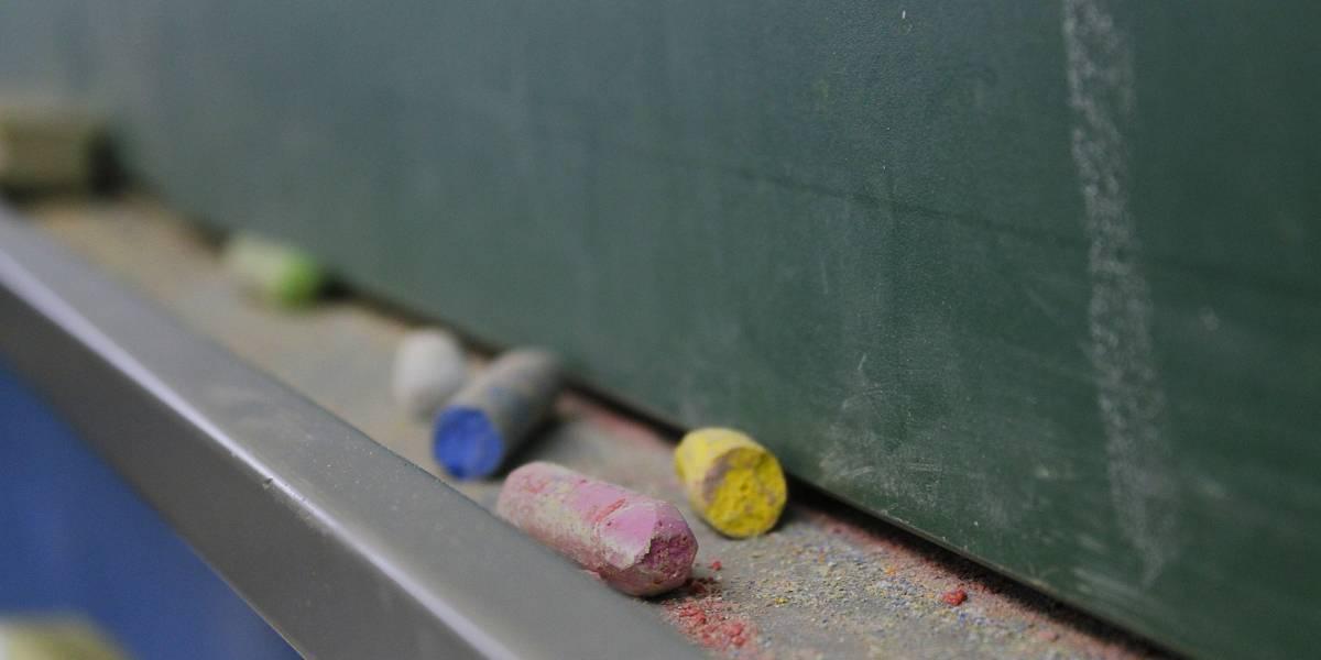 Justiça autoriza uso de R$ 17,9 mi da Lava Jato para obras em escolas do Rio