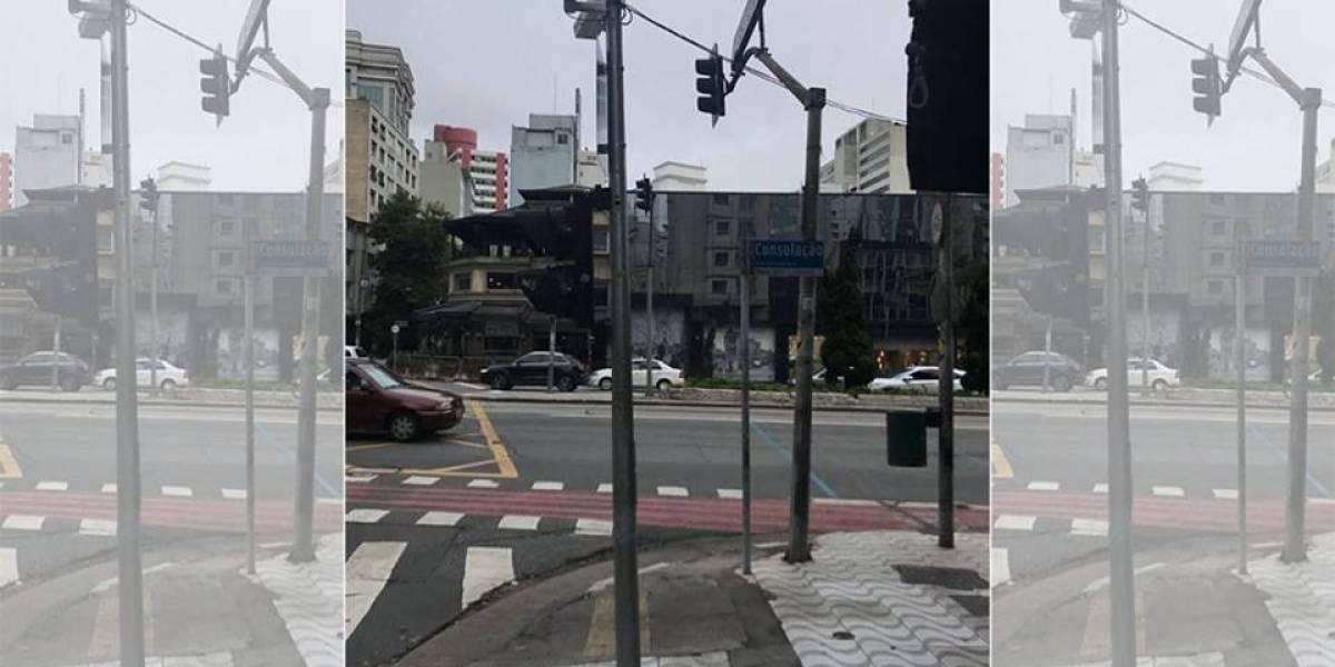 Mãe de jovem que morreu eletrocutado vai processar a Prefeitura de São Paulo