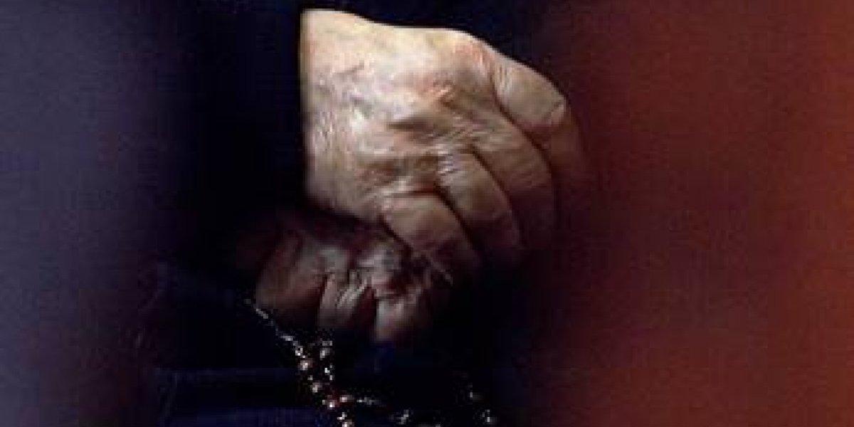 Abusos en la iglesia: sacerdote que investiga a los maristas también indagará a un capuchino