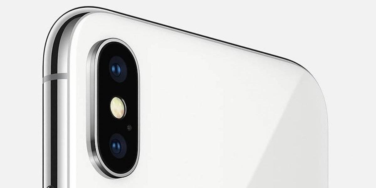 Esta es la nueva falla que detectaron usuarios de iPhone X