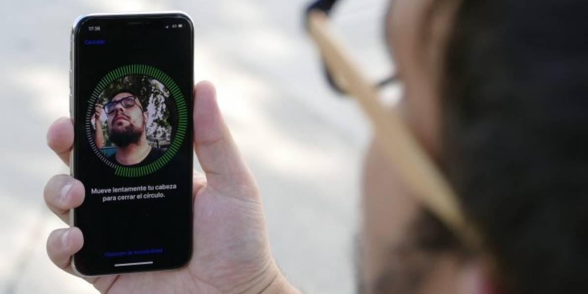 Desde su estreno, el iPhone X es el iPhone que mejor se vende