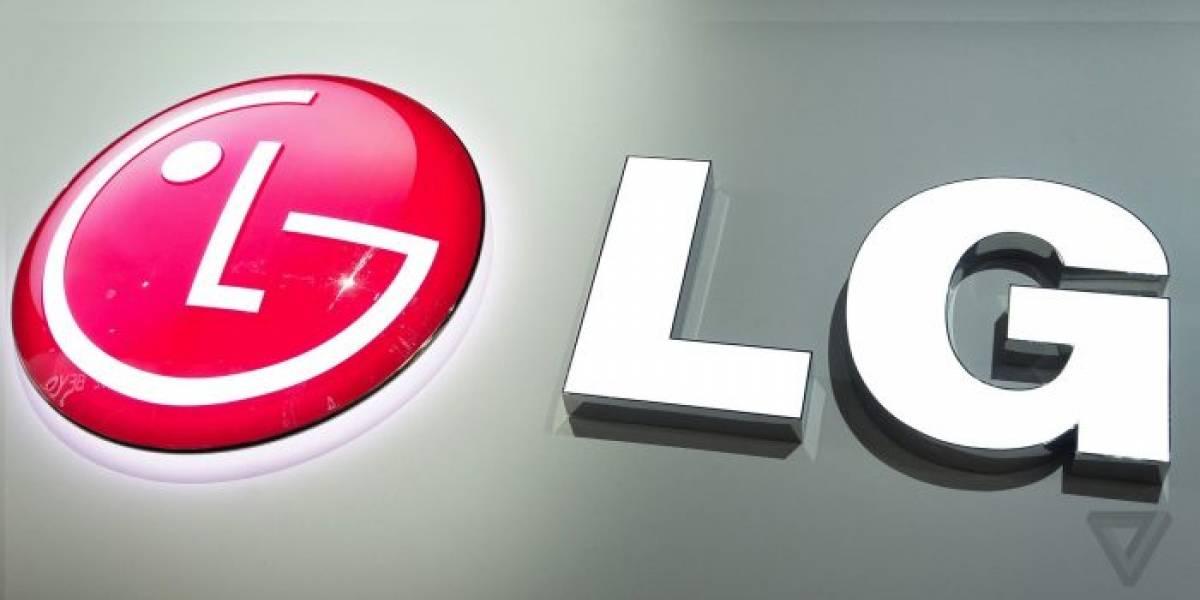 Ya es oficial: LG abandona el mercado de los smartphones en China