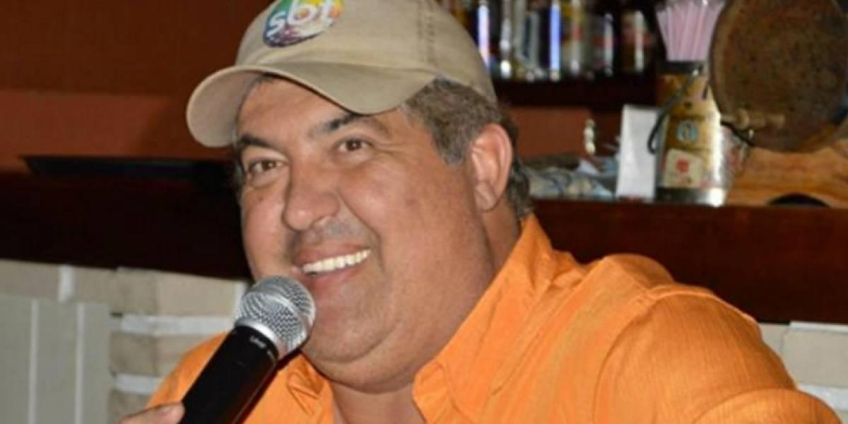 Comediante de pegadinhas do 'Programa Silvio Santos' morre aos 52 anos