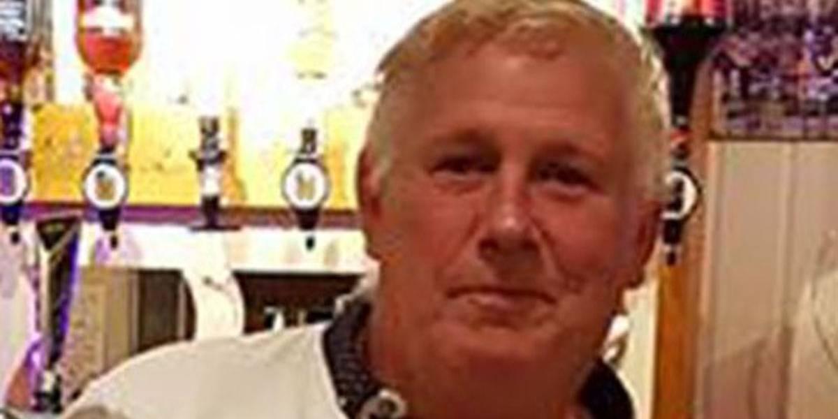 Homem quase morre após sofrer uma 'overdose de energético'