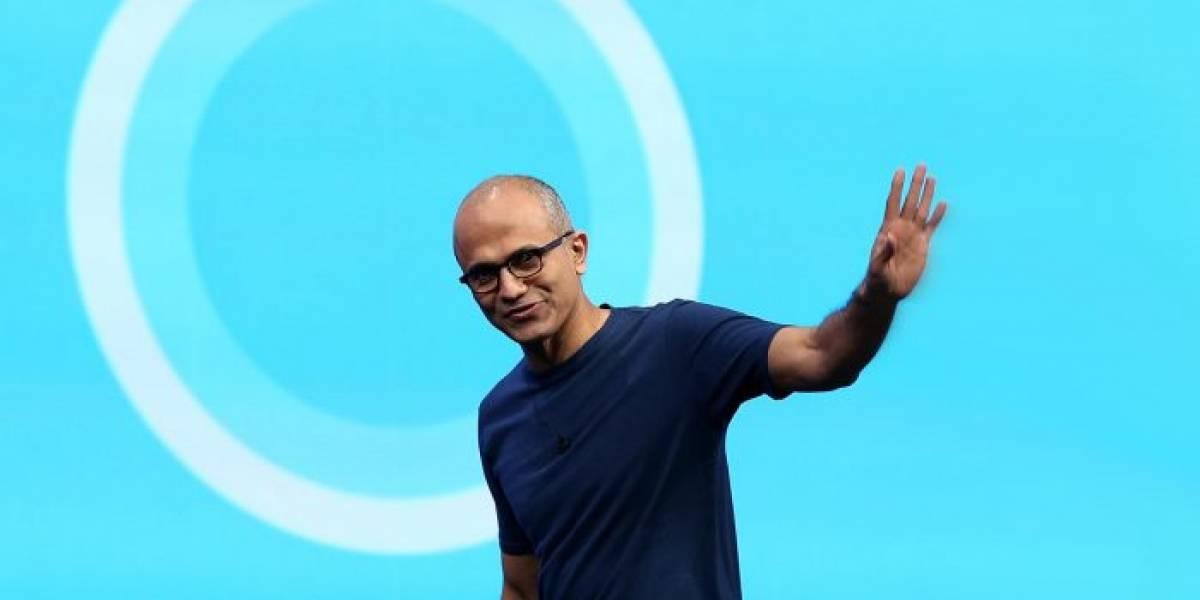 Microsoft crea el Cortana Intelligence Institute para decidir su futuro