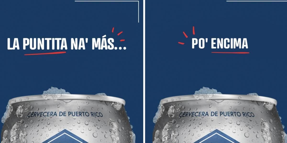 """Catalogan de """"vergonzoso"""" y machista anuncio de cervecera"""