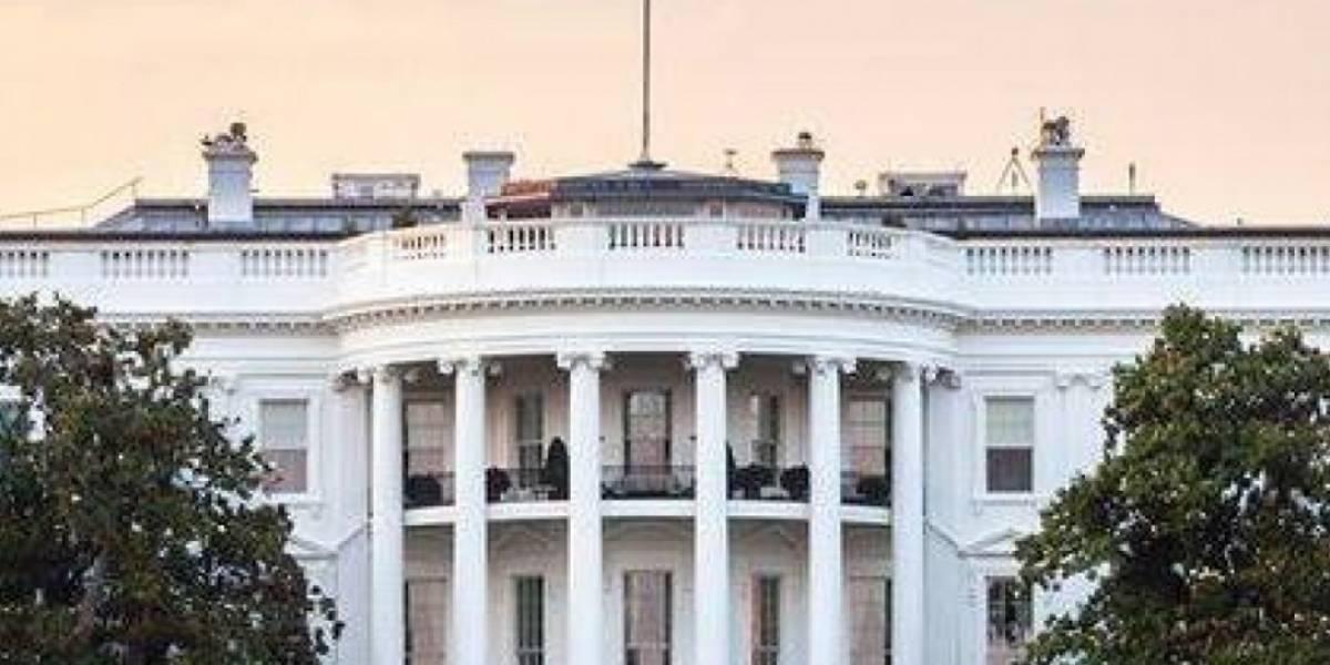 Fiesta de Huevos de Pascua en Casa Blanca será el 2 de abril