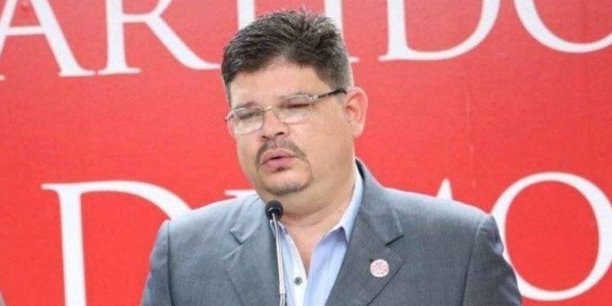 Senador de Carolina presenta proyecto para eliminar las dinastías municipales