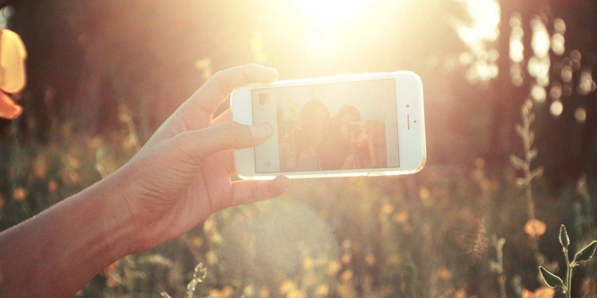 Top 5: Los mejores lugares para la 'selfie' de San Valentín