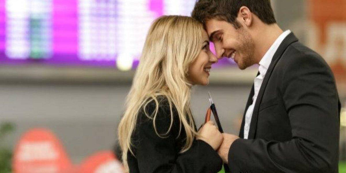 Empresa está à procura de solteiros que queiram viajar de graça para Berlim