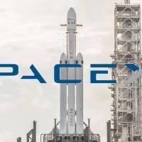 SpaceX llega a los 895 satélites Starlink instalados con último lanzamiento