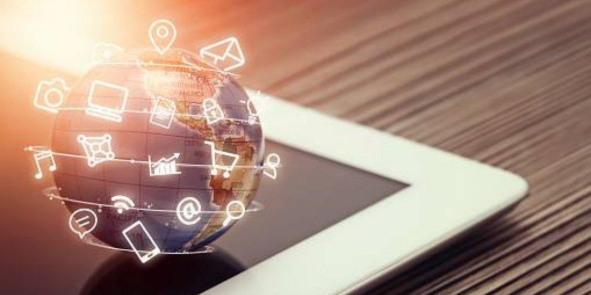Promueven uso de tecnologías inteligentes para prevenir ciberataques a usuarios