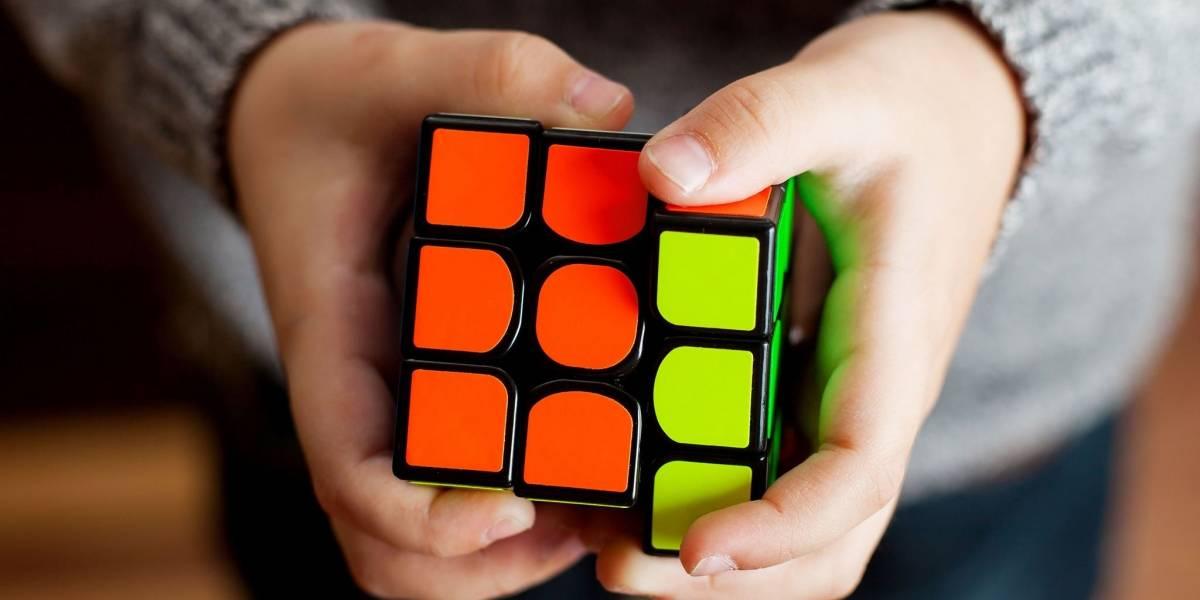 Demuestra tus habilidades en esta competencia de cubos Rubik en Guatemala