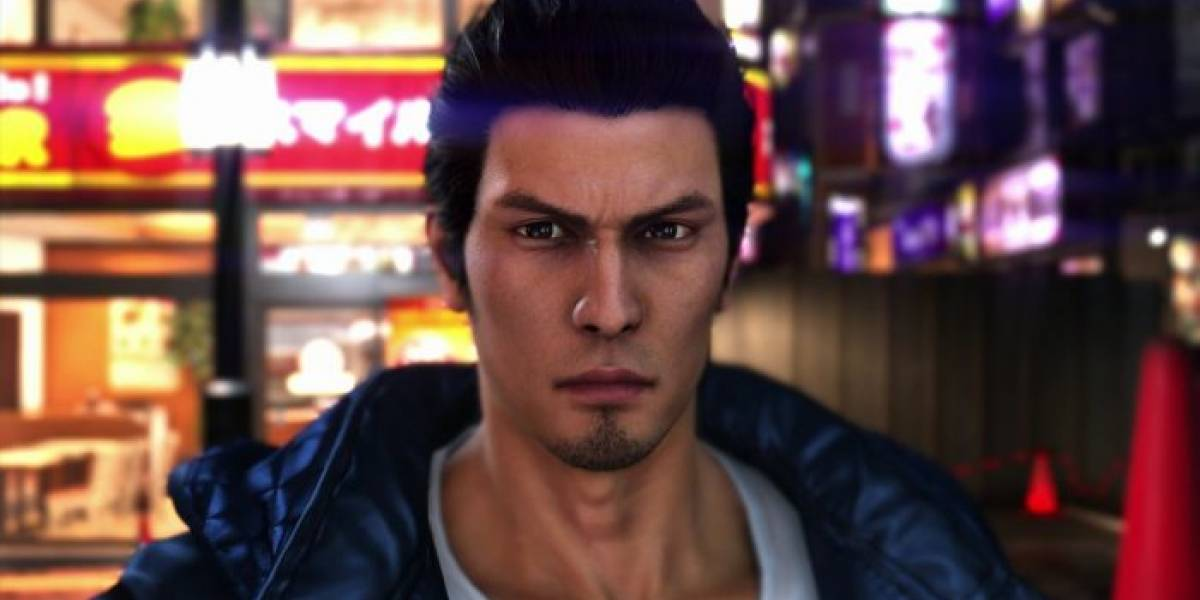 Yakuza 6: The Song of Life retrasa un mes su lanzamiento
