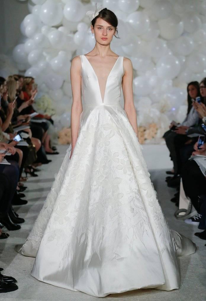 vestdo de novia