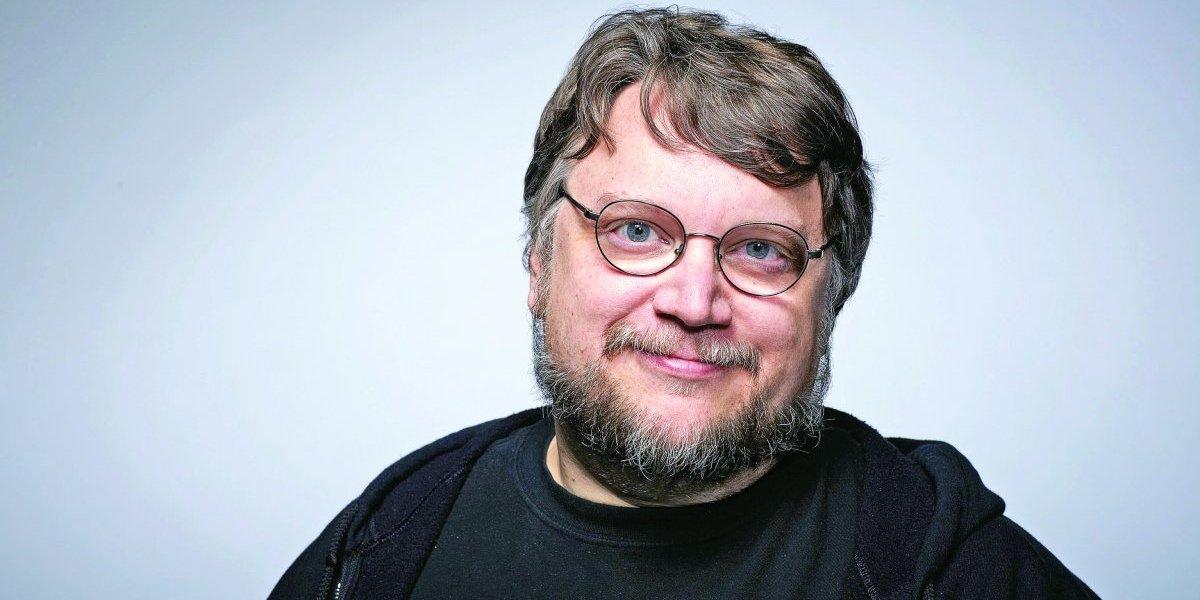Guillermo del Toro: El acierto de La Forma del Agua